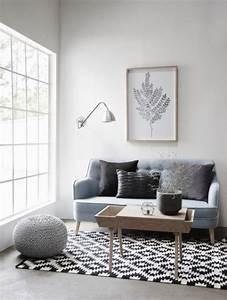 Skandinavische Möbel Design : retro sofa sofa grau sofa modern sofa design sofa h bsch sofa h bsch interior ~ Eleganceandgraceweddings.com Haus und Dekorationen