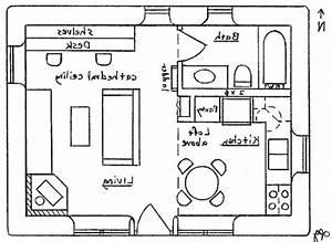Draw House Floor Plan – Gurus Floor