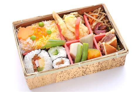 bento japanese cuisine japanese ekiben bento store in