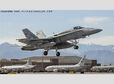 The Aviationist » Nellis Air Force Base