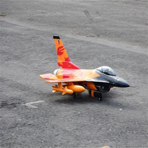 Rc Planes Rc Airplanes Planes For Sale.html