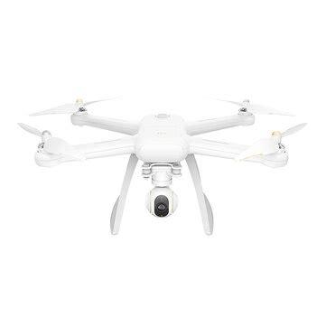 foto fimi xiaomi mi drone  il dronista