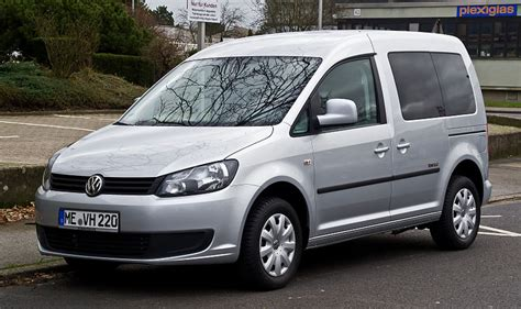 volkswagen caddy volkswagen caddy specs 2013 2014 2015 2016 2017