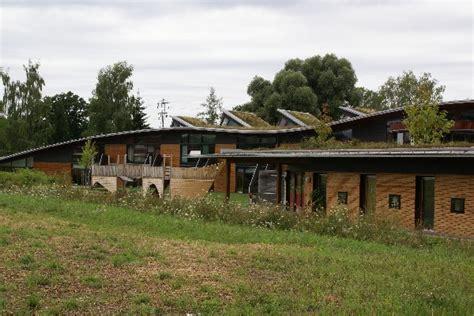 Schule Aufkirchen by Blei Institut News 252 Bersicht 2008