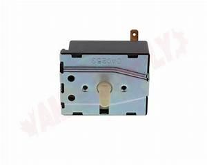 134399700   Frigidaire Dryer Start Switch