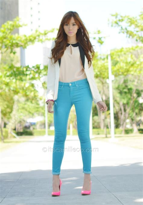 Best 25+ Smart casual outfit ideas on Pinterest | Smart casual Smart casual work and Smart ...