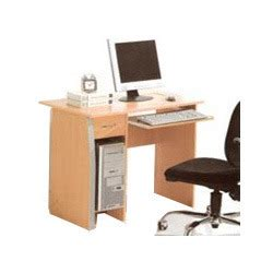Study table with a chair is one of the most common types used for most purposes. Computer Tables in Bangalore - Computer Table Manufacturer ...