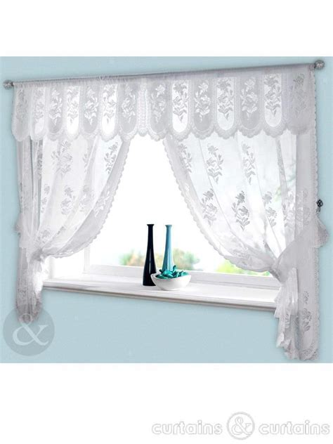 creative ideas for your home using net curtains bee home