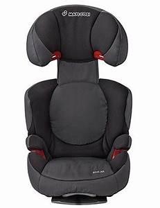 Maxi Cosi Rodi Airprotect : maxi cosi rodi airprotect car seat car seats from 4 ~ Watch28wear.com Haus und Dekorationen