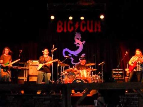 the shed maryville tn 10lb biscuit live the shed maryville tn