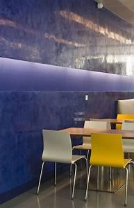 les 25 meilleures idees de la categorie enduit decoratif With maison en beton coule 8 sol beton quartz lisse et cire beton decoratif interieur