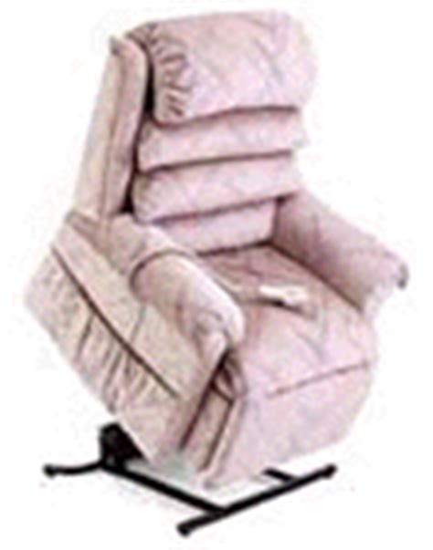Medicare Lift Chair Suppliers by Lift Chair Information Tips Advice Electric Lift