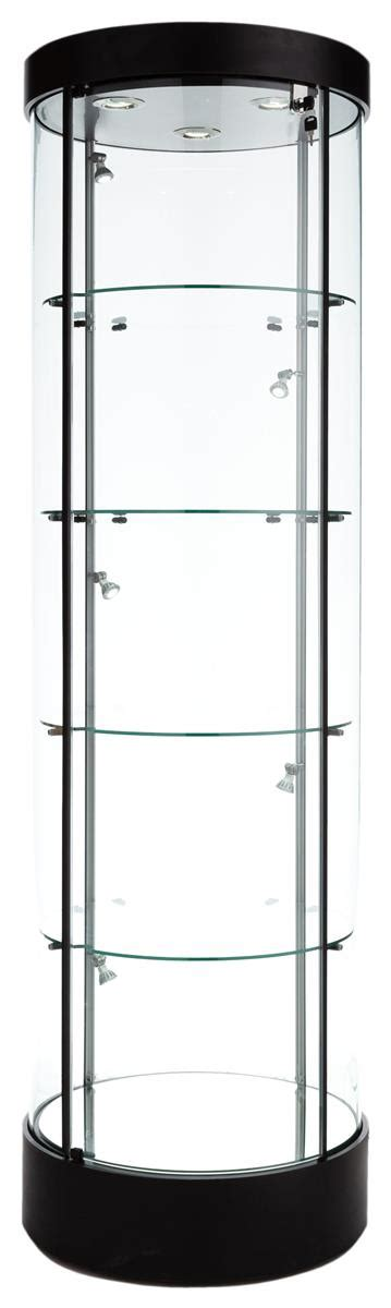 buy this display cabinet today this display cabinet