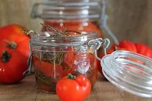 Comment Tuteurer Les Tomates : comment conserver les tomates fraiches ~ Melissatoandfro.com Idées de Décoration