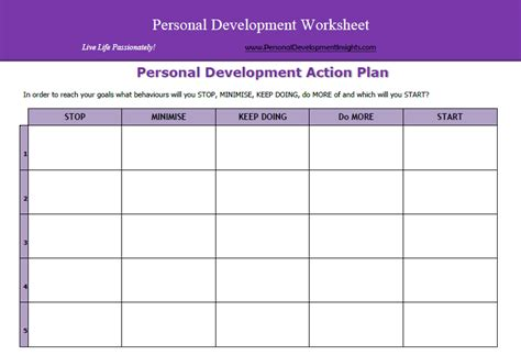 Personal Development Worksheets  Free. Good Agenda Template. Templates Cover Letter For Job Application Template. Sample Of Cover Letter And Resume Template. What Are Your Interests Template. Awesome Circular Business Cards. Free Construction Proposal Template Pdf. Sample Objectives For Cv Template. Ppt Templates Free Download Template