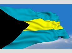 Bahamas Flag Pictures Gallery