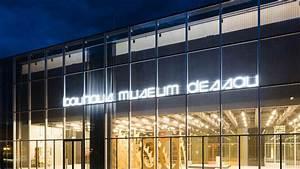 öffnungszeiten Bauhaus Augsburg : er ffnung bauhaus mit farben aus diedorf nachrichten ~ Watch28wear.com Haus und Dekorationen