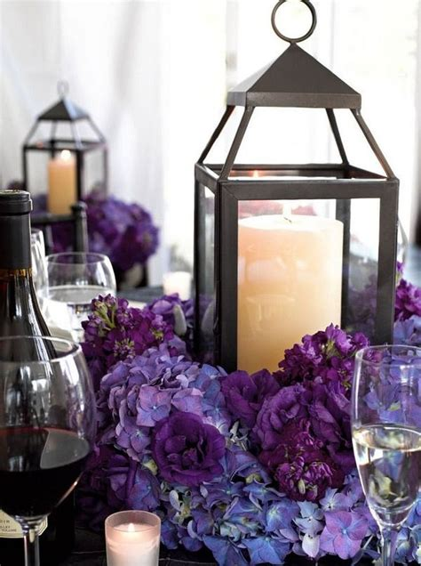 Best 25 Grey Purple Wedding Ideas On Pinterest Purple