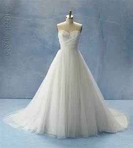 301 moved permanently With cinderella wedding dress alfred angelo