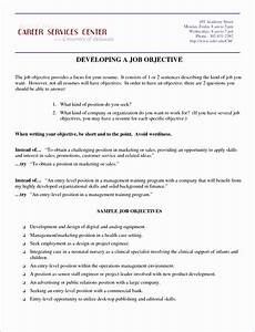 Free Student Cv Template 8 Excellent Cover Letter Template Excel Templates