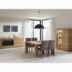 Meuble Tv Haut : meuble tv design chenevert mobilier haut de gamme ~ Teatrodelosmanantiales.com Idées de Décoration