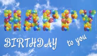 wedding wishes quotes for cousin happy birthday best free images animated gifs