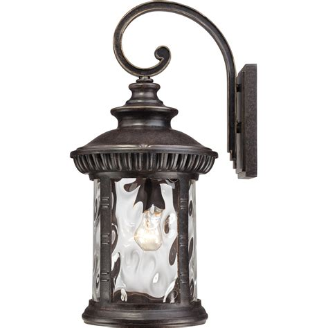 Outdoor Chimera by Chimera Outdoor Lantern Chi8411ib Elite Fixtures