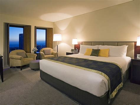 canap king size luxury hotel melbourne sofitel melbourne on collins