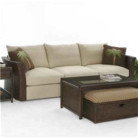 Braxton Culler Sofa Sleeper by Braxton Culler At Sofadealers Sofas Couches