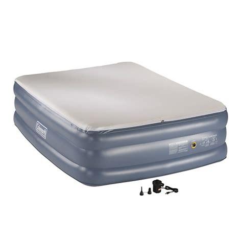 coleman air mattress repair kit coleman air mattress repair decor ideasdecor ideas