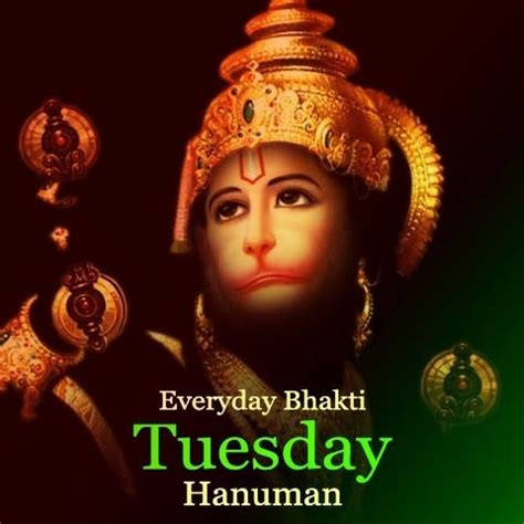 everyday bhakti tuesday  playlist  mp songs