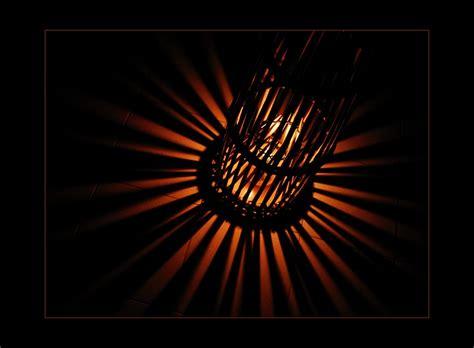 Lamp Under A Bushel hiding your light under a bushel the king s english