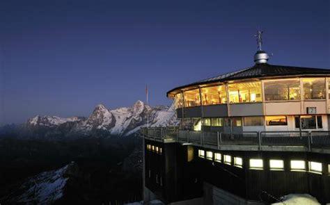 Switzerland Murren Hotels Alpina - Hotel alpina murren switzerland