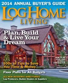 house magazines circa  houses  houses  sale  historic real estate listings