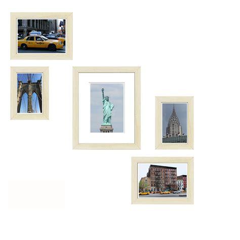 bilderrahmen verschiedene größen verschiedene bilderrahmen set bilderrahmen set