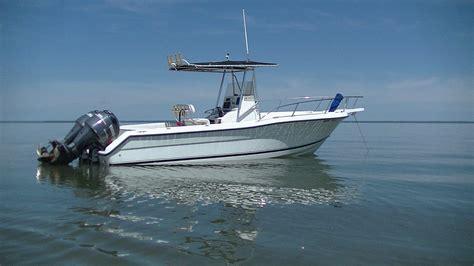 Boat Registration Renewal boat registration renewal season