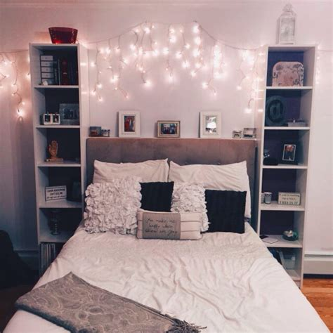 cute room ideas  teen girls guest bedroom