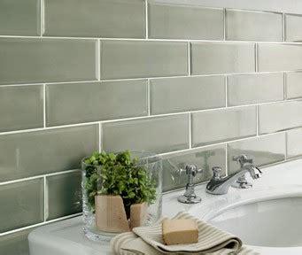 green wall tiles kitchen colourful kitchen tiles 4045