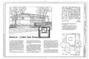 frank lloyd wright inspired home plans frank lloyd wright houses frank lloyd wright home plans frank lloyd wright house plans frank