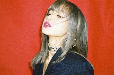 pop hair color trends blackpink  hypebae