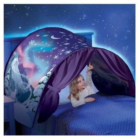 deco chambre garcon pirate tente de lit chambre enfant tente de lit pour fille ou