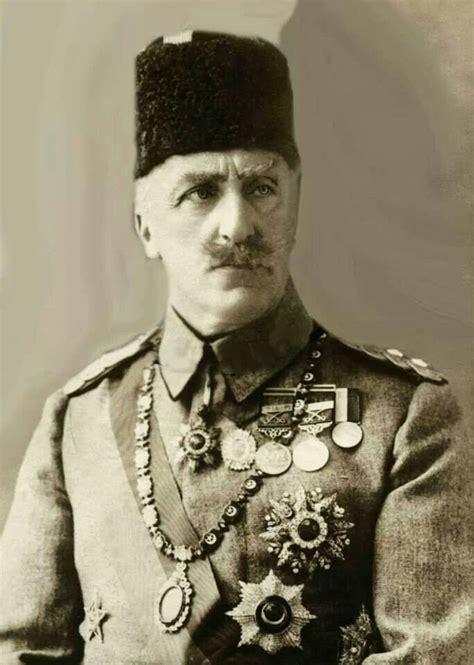 ottoman empire last sultan abd 252 lmecid ii turkish abd 252 lmecit ottoman turkish عبد