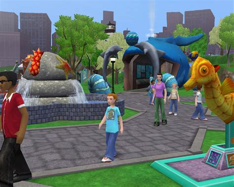 Download Zoo Tycoon 2 For Pc Free Full Version