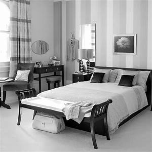 Inspiring Modern Bedroom Furniture Sets With Fabulous ...