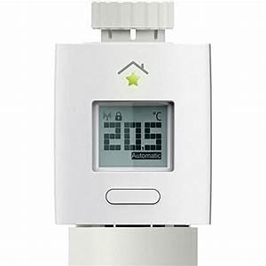 Smart Home Türklingel : innogy se smart home heizk rperthermostat heizungssteuerung app steuerung smarte regelung ~ Yasmunasinghe.com Haus und Dekorationen
