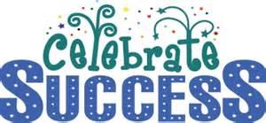 celebrating success dean park primary school