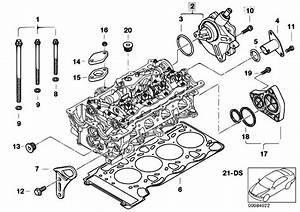 E36 Bmw M43 Engine Diagram 27445 Centrodeperegrinacion Es
