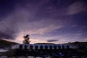 grough — Snowdonia national park gains international dark ...