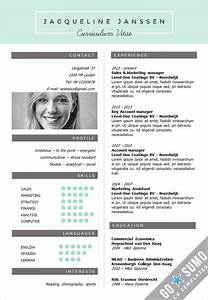 cv template new york go sumo cv template With cv format template