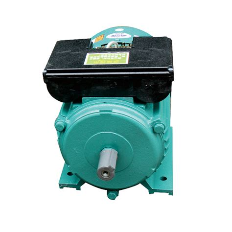 Motor Electric 220v 3kw by Ac 220v Electric Motor 3kw For Compressor Buy Ac